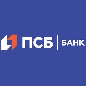 avatar for Виталий (ПСБ)