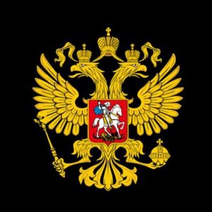 avatar for Сергей (СС)