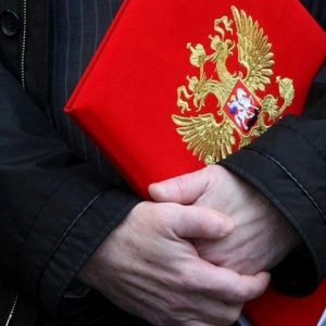 avatar for Артур Поляков