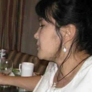 avatar for Marina Gruyich