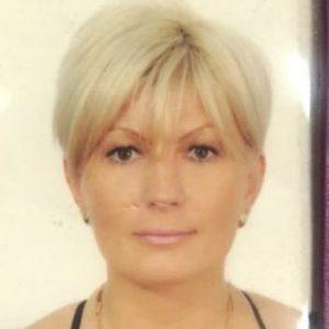 avatar for Помощник нотариуса, Лилия