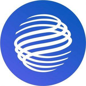 avatar for Анна Круподёрова